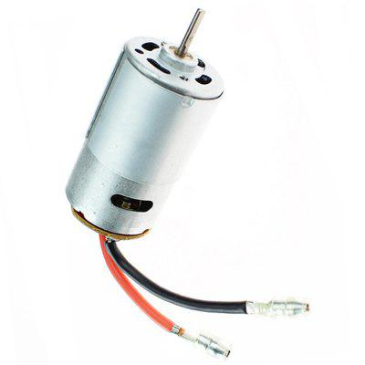 Remote Control Car Universal Motor for  A959 / A969 / A979