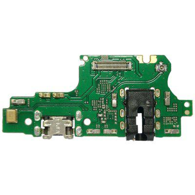 HUAWEI Charging Port Board pour Honor 8 Plus