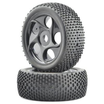 1 / 8 Off-road RC Parts Universal Tires
