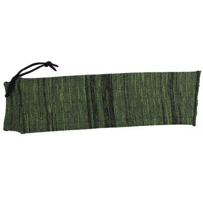 Outdoor Knit Dust Protection Holster