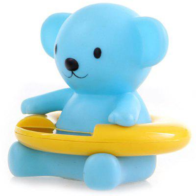 Cartoon Water Temperature Meter for Baby Bath