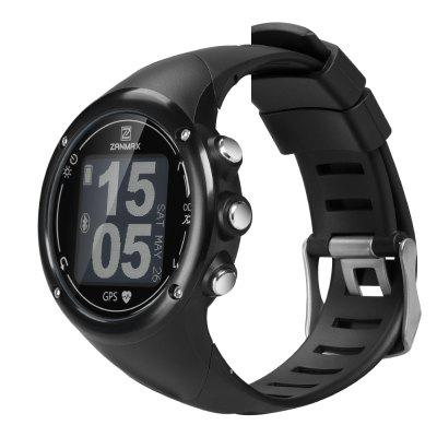 ZANMAX FR930 Sport Watch