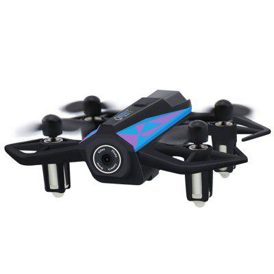 XDN X - 330 2.4G 4CH Mini RC Drone - RTF Altitude Hold Headless Mode One Key Return UAV