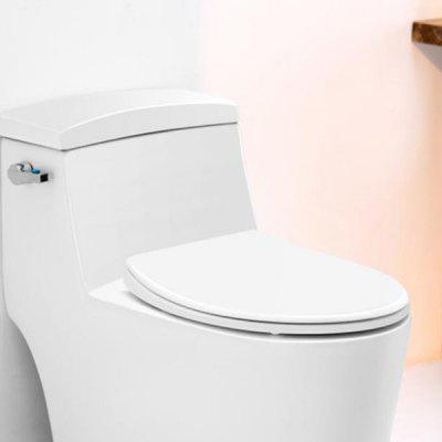 Adjustable Temperature Toilet Seat Cover from Xiaomi youpin