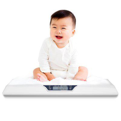 Household Electronic Weight Scale for Pet / Baby