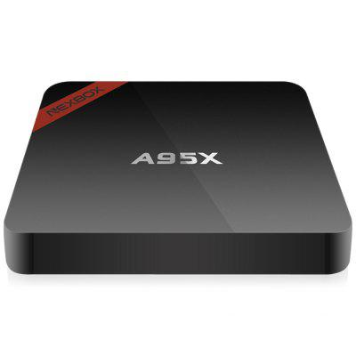 A95X NEXBOX TV Box