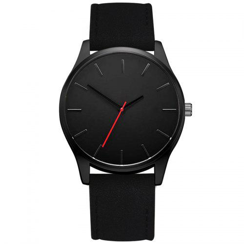 Xr2927 Fashion Casual Business Watch for Men