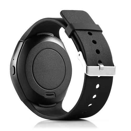 Alfawise Y1 696 Bluetooth Sport Smartwatch with Independent Phone Function