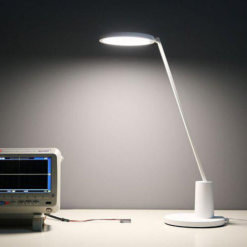 Yeelight Smart Eye-protection LED Table Lamp for Home