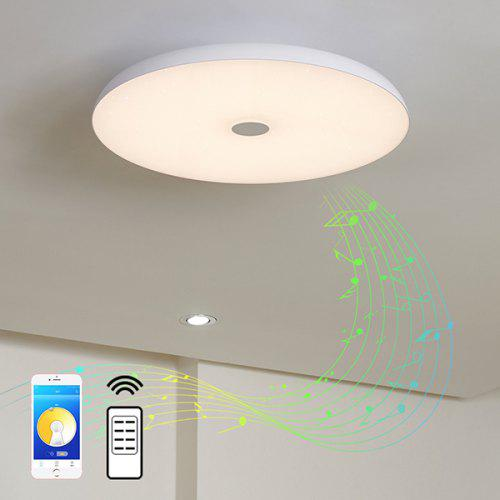Utorch X89 Bluetooth Music Ceiling Light 36W