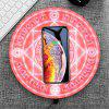 Gocomma Magic Array Wireless Charger - PINK