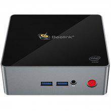 Gearbest  Beelink J45 Mini PC
