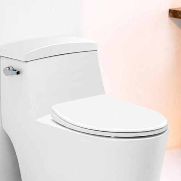 Xiaomi Youpin Adjustable Temperature Toilet Seat