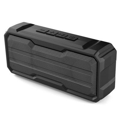 LYMOC EBS305 Wireless Bluetooth Speaker Long Time Standby Portable Music Box