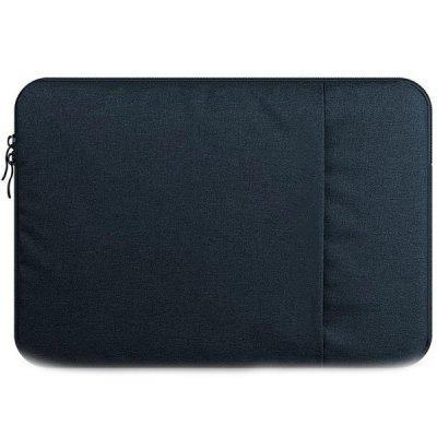 Computer Bag pentru notebook Macbook Air Pro 11,6 inch
