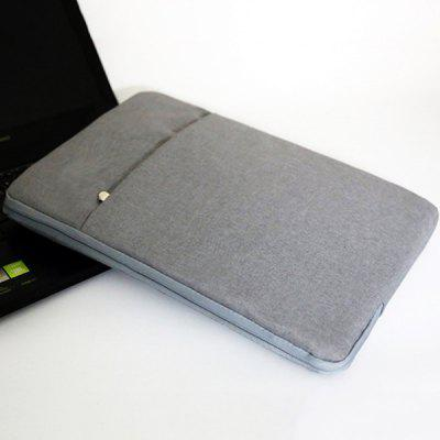 Borsa per Computer per Macbook Air Pro 11,6 pollici Notebook