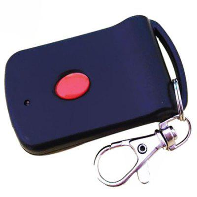 FYZ1422 Wireless Transmitter Remote Control for Electronic Control Locks