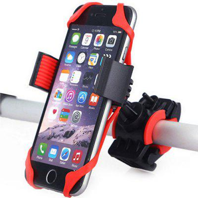 Mountain Bike GPS Phone Holder