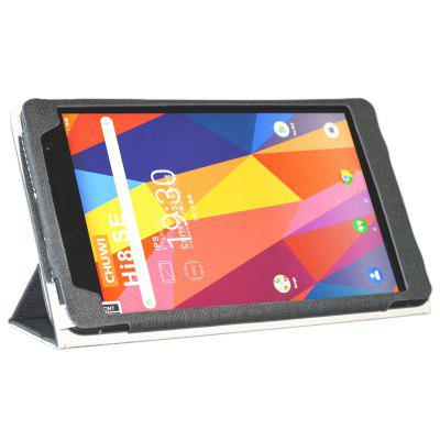 8-inch Leather Tablet Case for CHUWI Hi8 SE