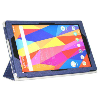 10.1 inch Leather Tablet Case for CHUWI Hi Pad