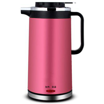 Stainless Steel Electric Kettle Electric Teapot