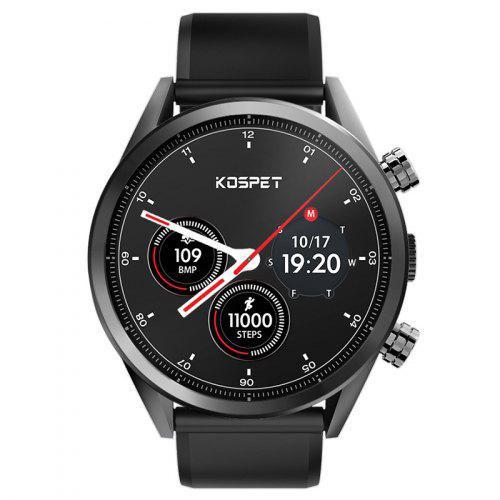 Kospet Hope Lite 1+16GB