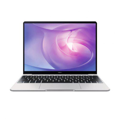 Huawei Matebook 13 Ordinateur Portable