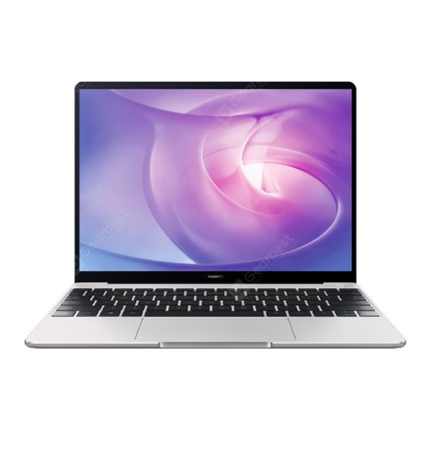 Huawei Matebook 13 Ordinateur Portable 8