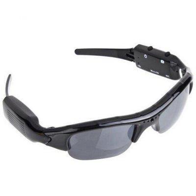 SM06 Fashional Simple Exquisite Cycling Sunglasses