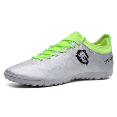Outdoor Comfortable Sports Football Shoes
