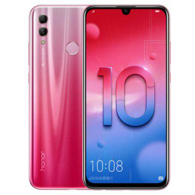 HUAWEI Honor 10 Lite 4G Phablet Global Version Image