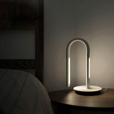 Philips Eyecare Smart Table Lamp 2 ( Xiaomi Ecosystem Product )
