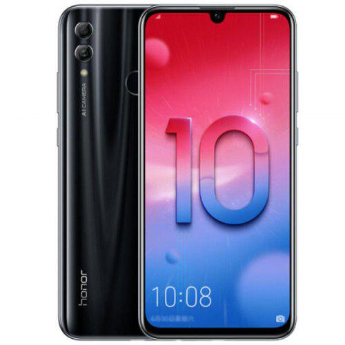 Image result for honor 10 lite
