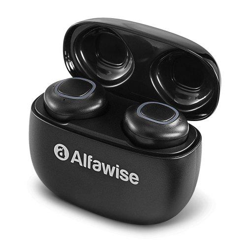 Alfawise V09 Mini True Wireless In-ear Headphones
