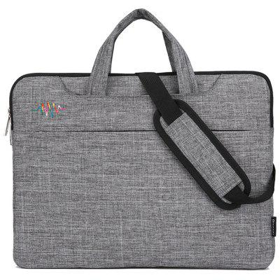 Laptop Bag for 13 inch Notebook Computer