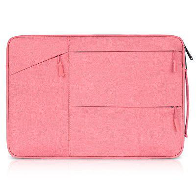11.6 inch Laptop Bag for Apple Macbook