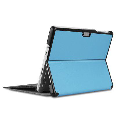 10 inch Tablet Cover For Microsoft Surface Go