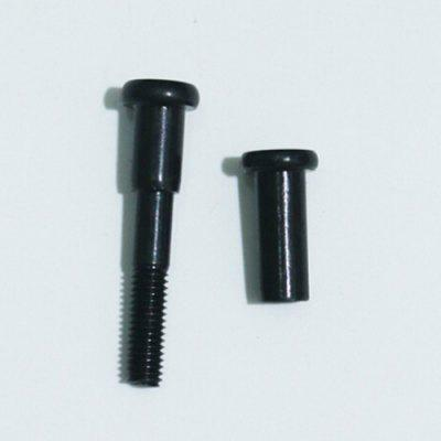 Electric Scooter Folding Lock Screw