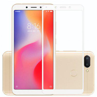 Tempered Film Screen Cover for Xiaomi Pocophone F1