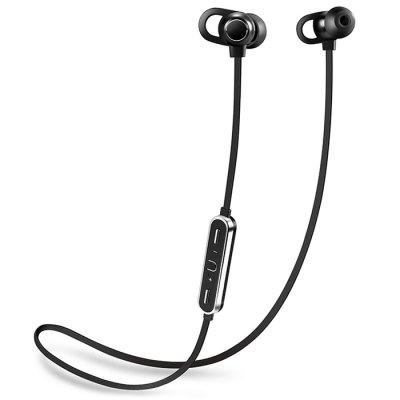 S7 Wireless 4.1 In-ear Stereo Dual Earbuds Sports Bluetooth Headset