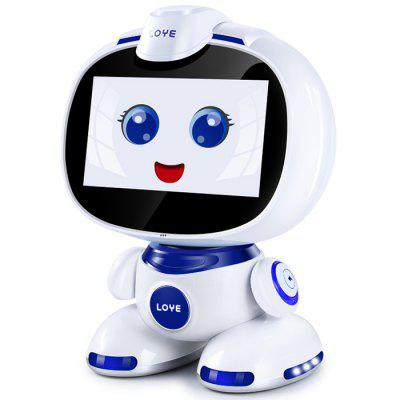 ly806 Children Early Education Learning Intelligent Robot