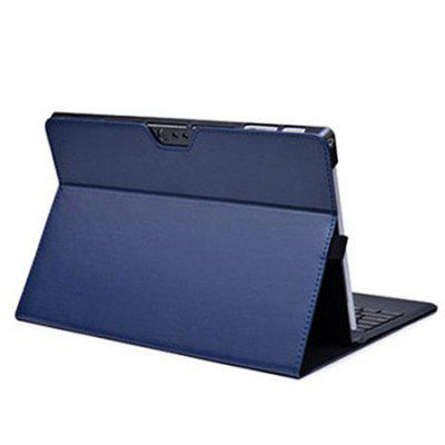Tablet Case for Microsoft Surface Pro 4 / 5 / 6