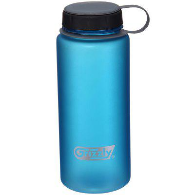 Grizzly Classic Series 750ml Scrub Large Capacity Plastic Cup