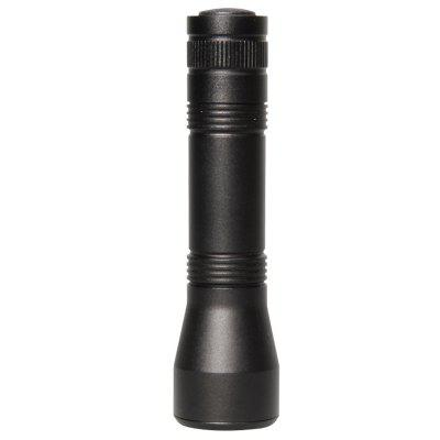AT06 Portable Focus Waterproof Mini Flashlight for Outdoor
