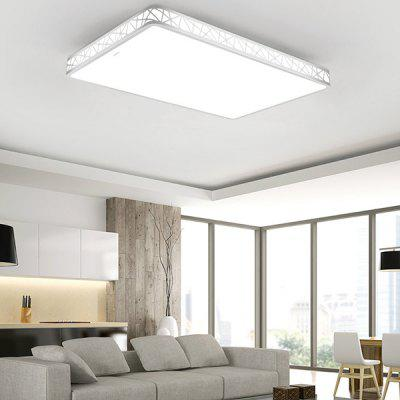 New Xiaomi Mijia Simple Hollow Design LED Ceiling Light for Home