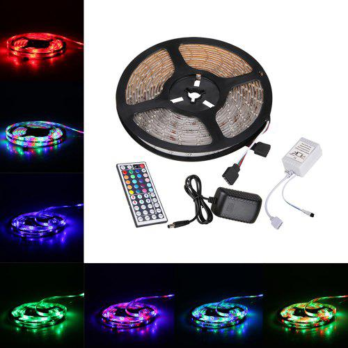 Led Underwater Lights Remote 10 Led Rgb Submersible Led Light Battery Operated Multi Color Controlled Waterproof Light To Make One Feel At Ease And Energetic