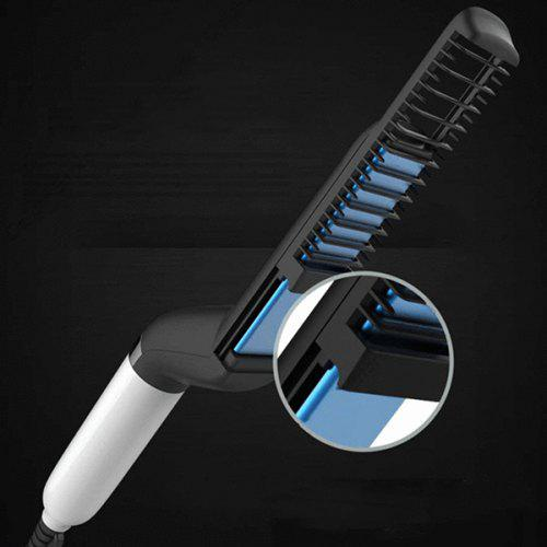 Multifunctional Men Hair Styling Comb