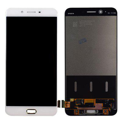 OPPO Original LCD Screen Display Touch Digitizer Assembly for OPPO R9S Plus