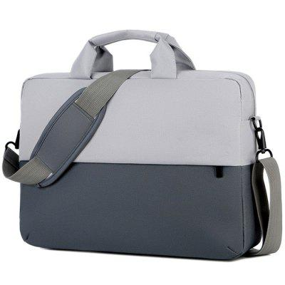 15.6 inch Stylish Durable Laptop Bag