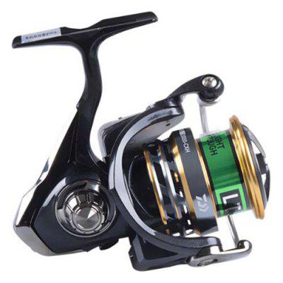 Sea Full Metal Head Fishing Reel